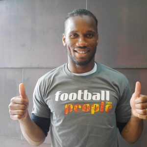 Didier-Drogba-football-people